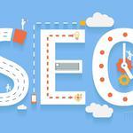 СЕО оптиміхація і просування сайтів