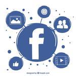 Настройка та запуск  реклами в фейсбук з ціною за клік від 0.01$