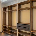 Сборка \ установка мебели любой сложности - ВЫЕЗД В ТЕЧЕНИИ 2Х ЧАСОВ