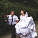 Весільна фотозйомка Вінниця та по Україні / Свадебная фотосессия Винница. Украина