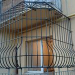 Постройка металлоконструкций  любой сложности