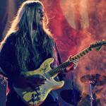 Уроки игры на гитаре. Электро, акустика. Импровизация.