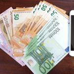 Финансовая грамотность, нет долгам и нищете