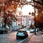 Заправка картриджей Киев Минская