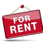 Подготовка договора аренды помещения