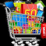 Наполнение сайтов, интернет-магазинов от 5 грн/товар