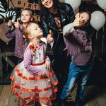 Яркие и креативные детские праздники (аниматоры на выезд, мастер-классы, фотосъемка)