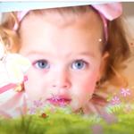 Монтаж видео на детскую тематику