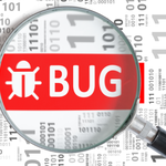 Выявление технических ошибок на сайте, парсинг, технический анализ сайта