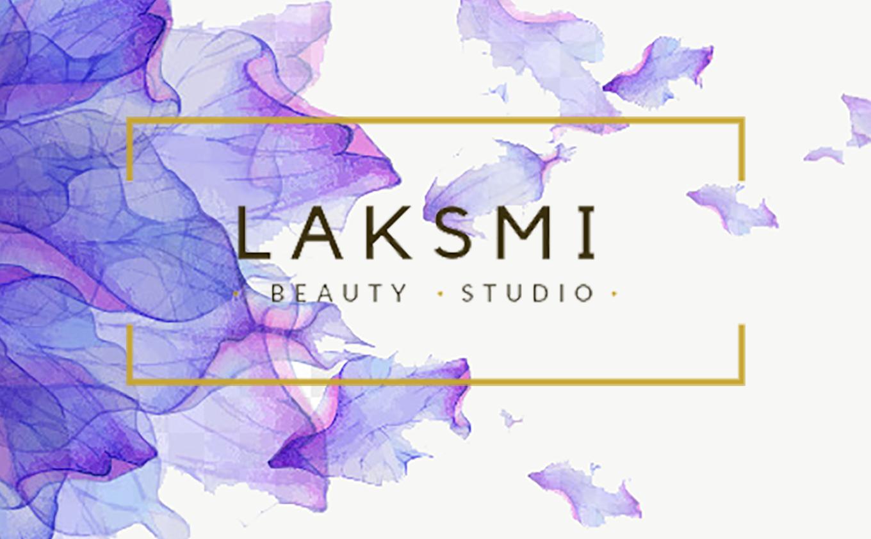 Фото Логотип для студии красоты