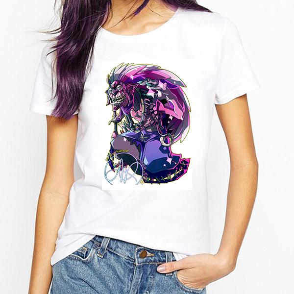 Фото Печать на футболках 1