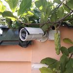 Установка камер видеонаблюдения, просмотр видео через телефон, монтаж по Киев и области, 5 лет гарантия на монтаж