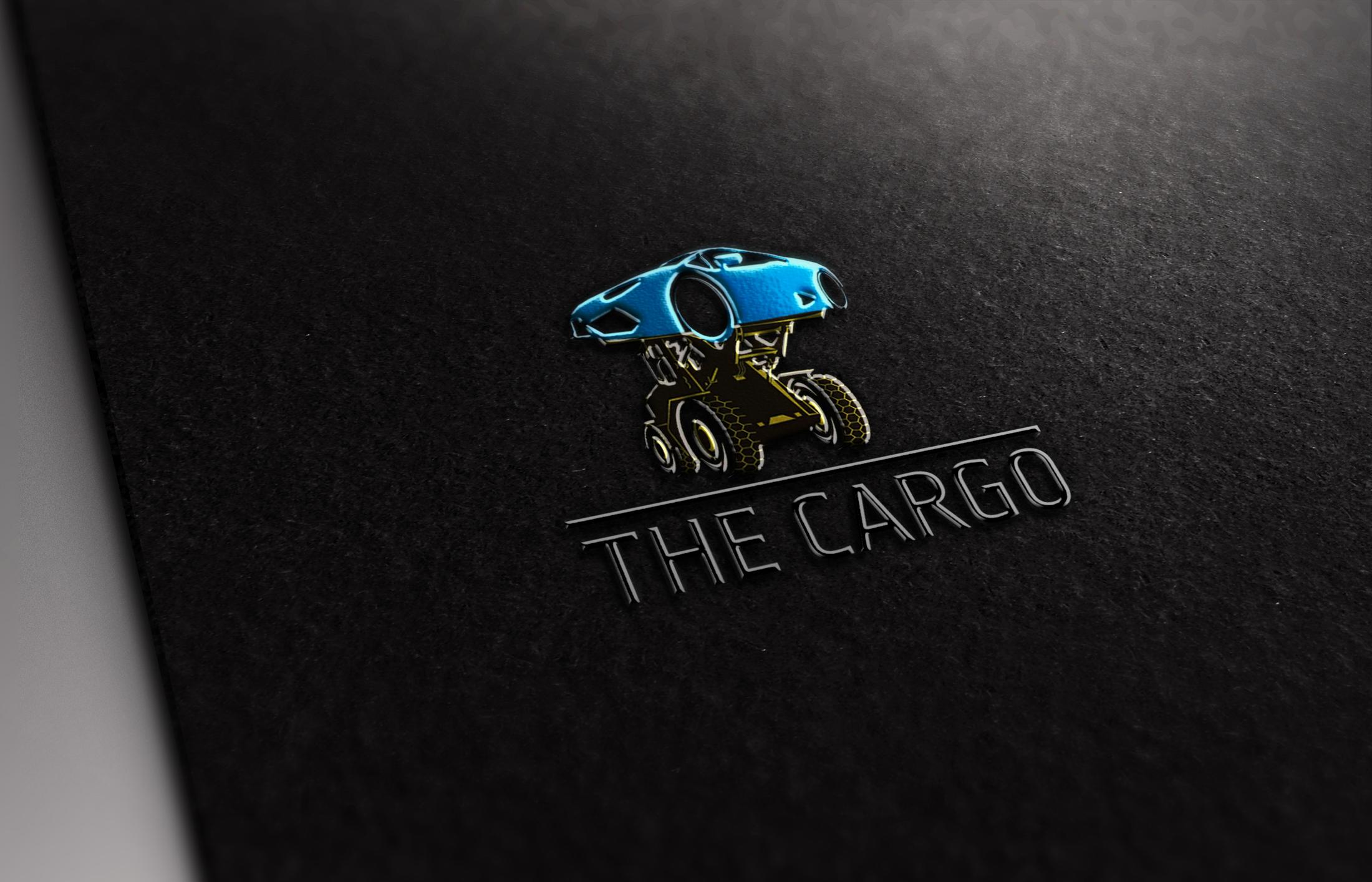 Фото Разработка логотипа любой сложности. 3