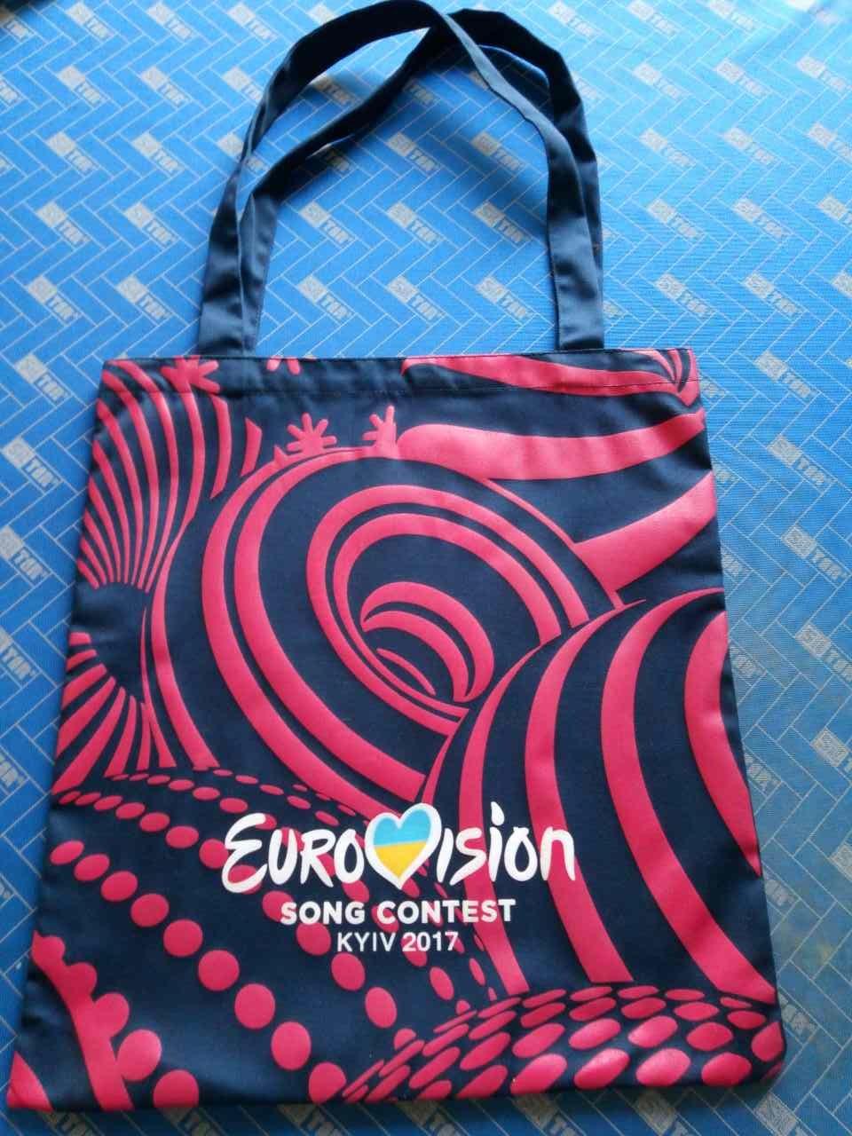 Фото Пошив  эко сумок от 100 шт 4