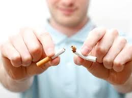 Фото Бросить курить и не набрать вес 1