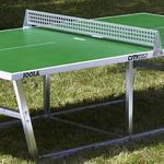 Ремонт теннисных столов