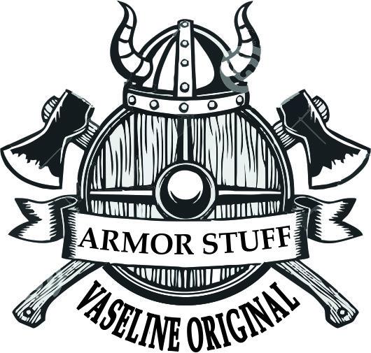 Фото Работа с лого