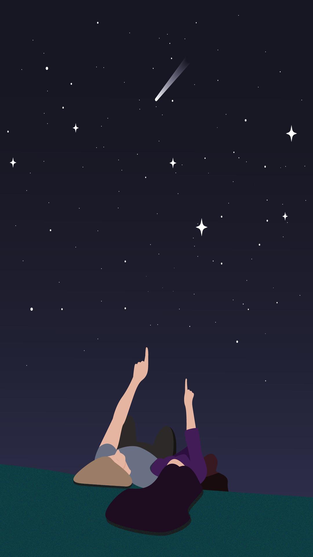 Фото Иллюстрация выполнена в графическом редакторе Adobe Illustrator.