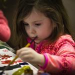 Репетитор по малюванню та творчому розвитку дітей та дорослих , педагог