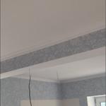 Сделаю качественный потолок