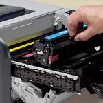 Восстановление картриджей к лазерным принтерам и МФУ Xerox