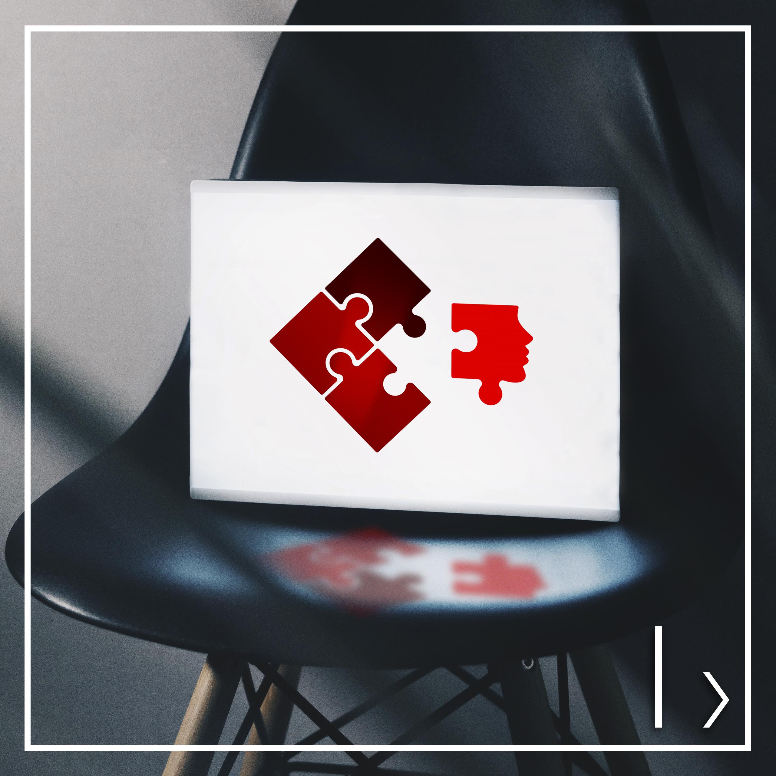 Фото Логотип на конкурс от Wikipedia