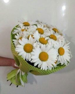 Фото Доставка  подарков, цветов, сюрпризов  2