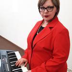 Педагог (репетитор) по музыке: вокал, фортепиано, синтезатор, сольфеджио