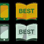 Дизайн web-материалов