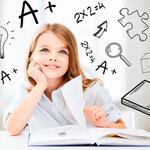 РЕПЕТИТОР для ваших деток: математика, украинский и английский языки