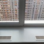 Потеют окна? Проблему можно решить