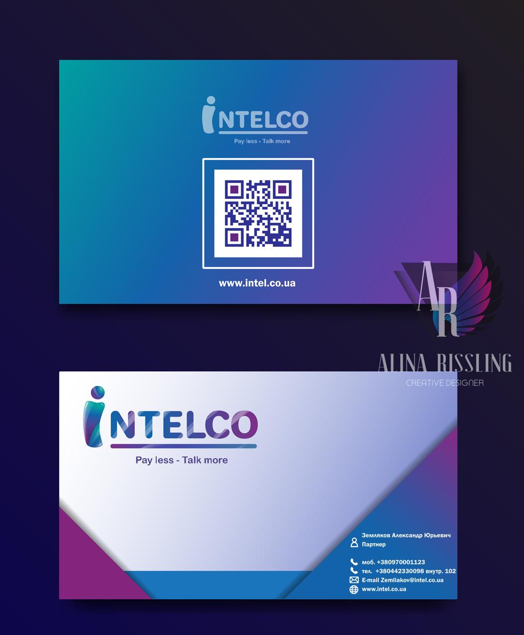 Фото Разработка логотипов и дизайна печатной продукции 5