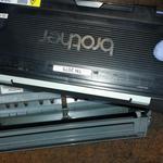 Заправка картриджей для лазерных принтеров, МФУ