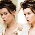 Ретуширование, обработка, цветокоррекция ваших фотографий (Lightroom, Photoshop)