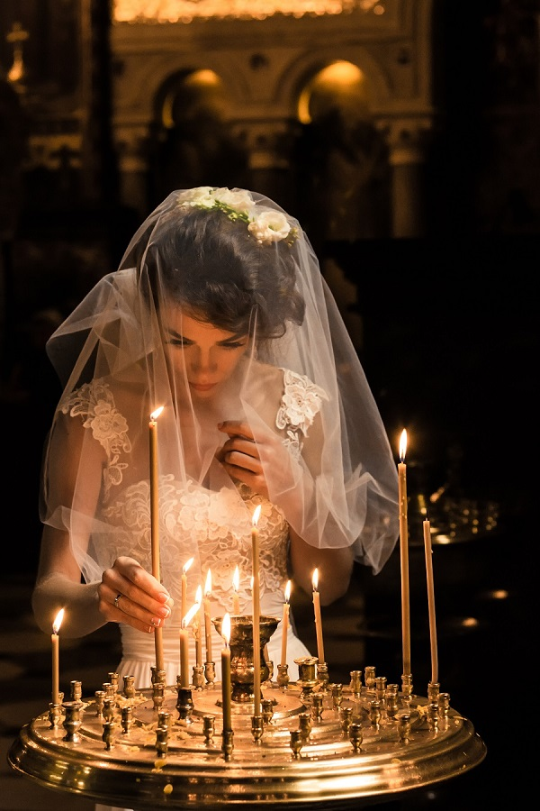 Фото Фотограф на свадьбу 2