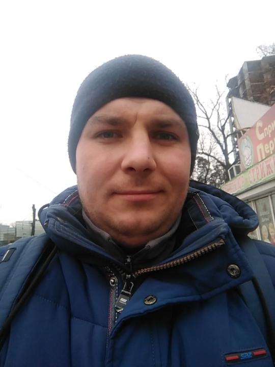 Фото Предлагаю услуги курьера по г. Киев 1