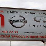 Широкоформатная печать Киев , баннера, пленка, холст, плакат, оракал, дизайн
