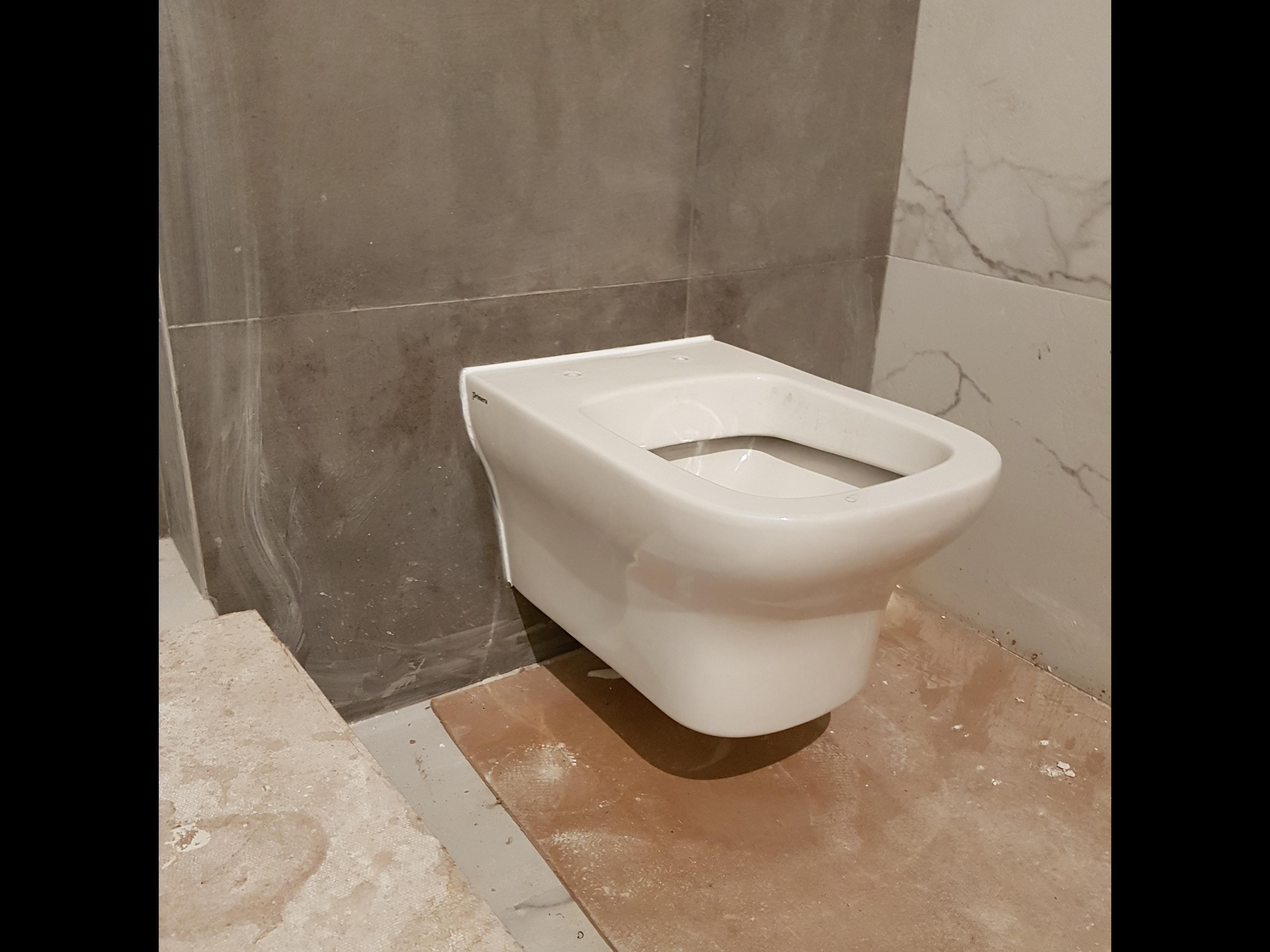 Фото Прочистка канализации любой сложности 3